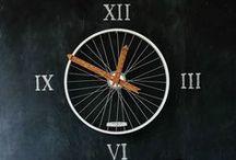 Bikecreations