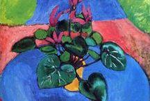 paintings&art