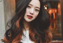 Hair*Beauty