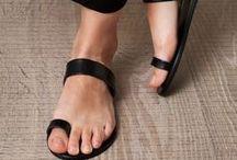 Takı * Ayakkabı * Çanta