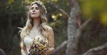 Wedding / Wedding, evlilik, bride, gelin, damat,