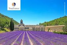 France / True France creates luxury vacation packages with a central focus of providing our clients with personalized luxury and an authentic travel experience in France.  Our various France vacation packages give you the opportunity to explore the 'true' side of France…visit picturesque towns, stay in authentic boutique hotels, and get to know the locals…learn about the distinct culture and extraordinary history of France.