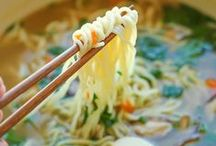 Yummy! - Soups