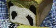 Yummy! - Sweet Breads