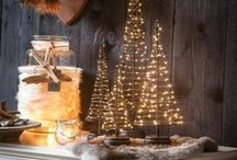 Weihnachtsbeleuchtung - Garten-und-Freizeit.de / Weihnachtsbeleuchtung für den Outdoor- und Indoor-Bereich in verschiedenen Ausführungen gibt es bei garten-und-freizeit.de. Romantische Weihnachtsstimmung für dein Zuhause!  #beleuchtung #gartenbeleuchtung #Weihnachtsbeleuchtung