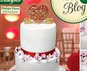 Katy Sue Designs Blog! / Cake decoration and paper craft blog