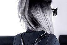 Hairs & Dreams