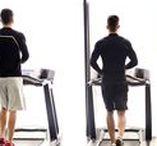 FitnessLife