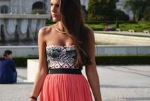 *Style* / by Dragana Stojanovska