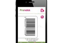 Prénatal App
