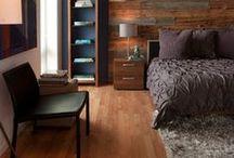 Room Bedrooms Bedroom Interior Design Ideas