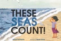 Spring 2013 Books / Children's books, middle-grade books and YA novels from Albert Whitman