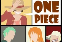 ONE PIECE WORLD / Dreams Never Die !