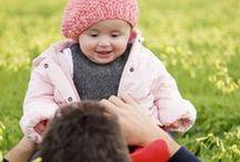 Mommypedia / Prénatal sa da sempre cosa vuol dire diventare genitori. Sa che da quel momento cambia tutto e ogni cosa,  persino ogni parola assume un significato diverso.