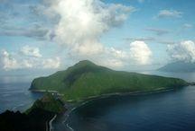 SAMOA -Lo'u Nu'u Peleina / Pictures of My Island Home of OLOSEGA, Manu'atele and other places of my Island Home of Samoa (Manu'atele, Tutuila, Upolu & Savai'i) and of my Beautiful Culture! / by Teine Seaula