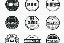 designer toolkit: print and web