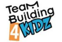 Kidz360 Clubz! / Our fitness programs specialize in group activities that focus on balance, coordination and overall body awareness. We make being active fun through relay races, obstacle courses and other engaging activities.