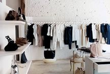 COMPANY INTERIORS / Company interior inspo!