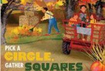 Fall 2014 Books / Children's books, middle-grade books and YA novels from Albert Whitman