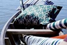 Hermès Home / by Hermès