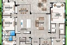 ♡ Planner House ♡
