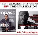 HIV / AIDs  - Awareness Videos