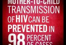 HIV / AIDs - Stigma Education