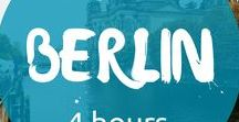 GERMANY Travel Tips / Germany tips, information, Germany things to do, Germany travel ideas, Germany beautiful places, Germany Packing lists, Germany wanderlust. Neuschwanstein Castle, Berlin, Hamburg, Munich Deutschland by www.theviennablog.com #theviennablog