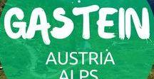 Austria Alpine Lifestyle / Austria Alpine Alps photography, Style & Fashion Food and Drinks #Austria #Alpine #Alps
