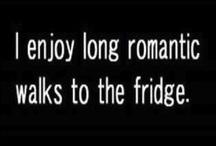 Bit of humour :)