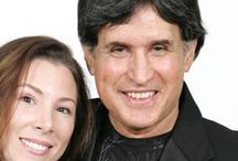 Motivational Chat / Empowerment Coach Jaime Kalman and Motivational Speaker John Michael Ferrari explore and share with other self-help experts for best motivational tips imaginable.