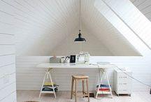 Mini Workspace