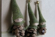 crafts- christmas