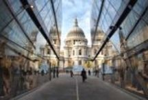 Focus on London / Highlights for your next event in London. To discuss any of the venues you see here, please feel free to contact Gemini at enquiries@gemini-international.com.