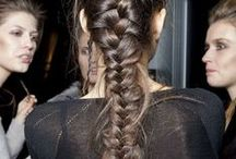 Plait/Braid Envy