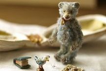 Teddy <3 / teddy bears and more