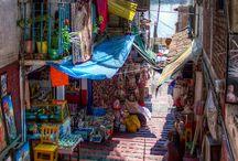 2015 trip - New York, Panama, Costa Rica, Nicaragua, LA ❤️✈️