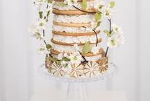 Wedding inspiration & decoration / Inspiration & decoration of weddings we love!