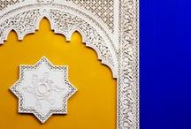 Focus on Marrakech / Highlights for your next event in Marrakech. To discuss any of the venues you see here, please feel free to contact Gemini at enquiries@gemini-international.com.