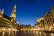 Focus on Brussels / Highlights for your next event in Brussels. To discuss any of the venues you see here, please feel free to contact Gemini at enquiries@gemini-international.com.
