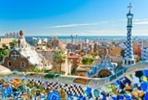 Focus on Barcelona / Highlights for your next event in Barcelona. To discuss any of the venues you see here, please feel free to contact Gemini at enquiries@gemini-international.com.