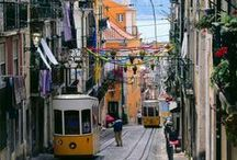 Focus on Lisbon / Highlights for your next event in Lisbon. To discuss any of the venues you see here, please feel free to contact Gemini at enquiries@gemini-international.com.