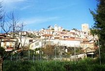 Avlonari-Evia,Greece / Αυλωνάρι Ευβοίας
