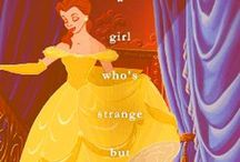 Disney Love ❤️