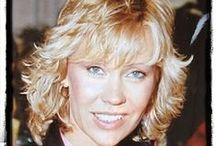 "Agnetha / Agnetha Åse Fältskog (born 5 April 1950) is a Swedish recording artist and entertainer. She became a household name in Sweden after the release of her début album Agnetha Fältskog in 1968, and reached international stardom as a member of pop group ABBA, which to date has sold over 385 million records worldwide, making them the fourth best–selling music artist in history and the second best–selling band in history. "" The Winner Takes It All """