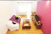 Home staging (nowsze oferty) / Przygotowanie mieszkania do sprzedaży +  sesja fotograficzna.  Wykonane przez przyjazne biuro nieruchomości ALE DOMY z Wrocławia.