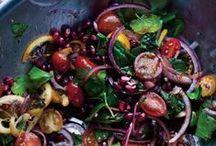 Healthy recipes / Recipes