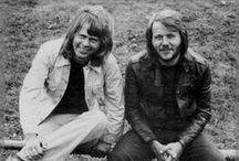 Björn and Benny 2