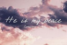 |Bible and quotes| / In this board I will be pinning Bible verses and quotes that really speak to me