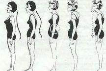 posture / Posture